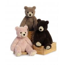 Harry Bear Mocha