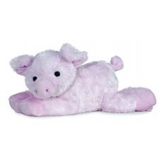 Flopsie - Piggolo Pig 12In