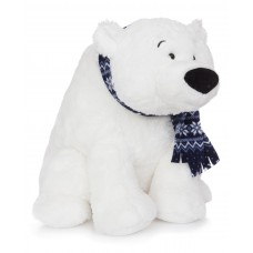 Icy Bear 13In