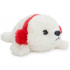 Winter Harp Seal 27In