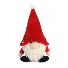 Tinklink Santa Gnomlin 7.5In