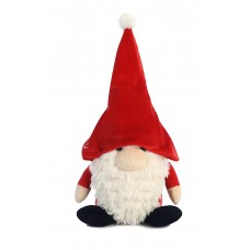 Tinklink Santa Gnomlin 11In