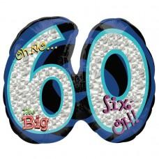 S/Shape:Oh No! It's My Birthday 60