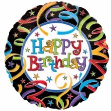 18IC:LET'S CELEBRATE BIRTHDAY