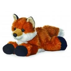 Mini Flopsie - Foxxie Fox 8In