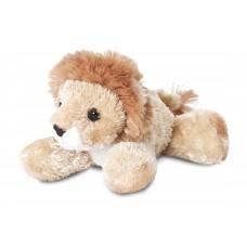 Mini Flopsie - Lionel Lion 8In