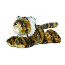 Mini Flopsie - Tanya Bengal Tiger 8In