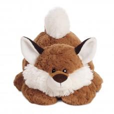 Tushies Brambles Fox 11In