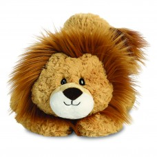 Tushies Roary Lion 11In