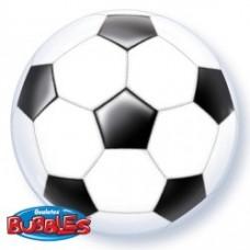Soccer Ball 22
