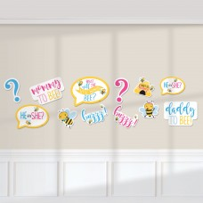 CUTOUTS WHAT WILL IT BEE?