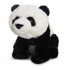 Destination Nation - Panda 11In
