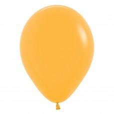 BALL:12in Fash Mango 50pk