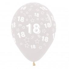 BALL:18th STARS ROSE GOLD
