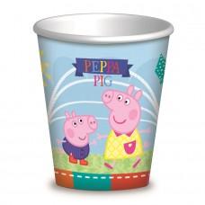 Peppa Cups
