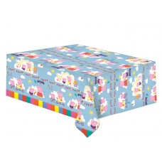 Peppa Tablecover