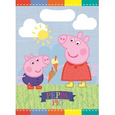 Peppa Lootbags