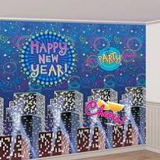 DEC KIT giant:NEW YEAR