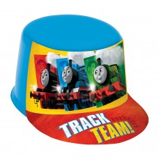 VAC FORM HAT THOMAS ALL ABOARD