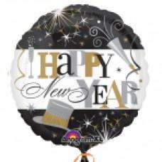 SD-C:Elegant Celebration New Y