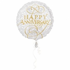 SD-C:Lacey Happy Anniversary