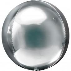 ORBZ: Silver