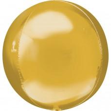ORBZ: Gold