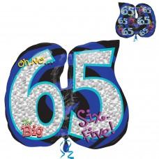 S/Shape:Oh NO!  It`s My Birthday 65