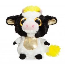 Mooey  Cow 5