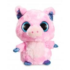 Pudgee Pig 5