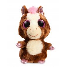 Breezee Horse 5