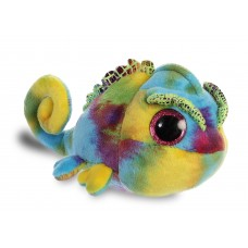 Camee Chameleon 5In