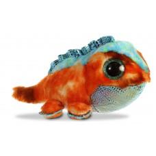 Iggee Iguana 5In
