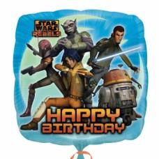 SD-SQ:Star Wars Rebels Birthda