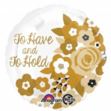 SD-C:To Have and To Hold