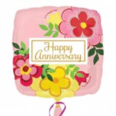 SD-SQ:Flowery Anniversary