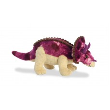 Triceratops 17In