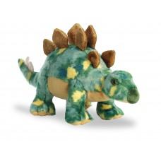 Stegosaurus 17In