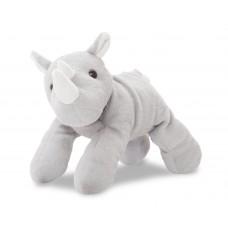 Mini Flopsie - Rhino 8In