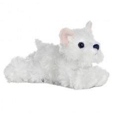 Mini Flopsie - Westie 8In