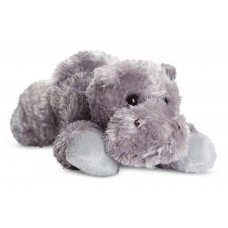 Mini Flopsie - Howie Hippo 8In