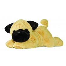 Flopsie - Pug-ger Pug 12In
