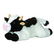 Flopsie - May Bell Cow 12In