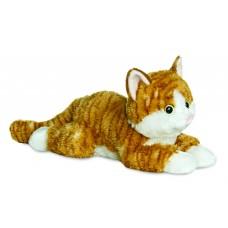 Flopsie - Chester Cat 12In