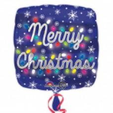 SD-SQ:Merry Christmas Lights