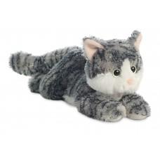 Flopsie - Lily Cat 12In
