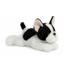 Flopsie - French Bulldog 12In