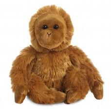 Mini Flopsie - Jupiter Orangutan 8In
