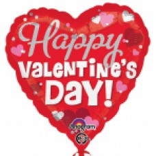 SD-H:Happy Silver Valentine`s Day