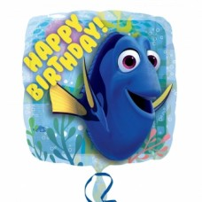 SD-C:Finding Dory Happy Birthd